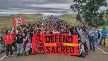http://images.huffingtonpost.com/2016-09-16-1474044012-2676960-defend_the_sacred.jpg